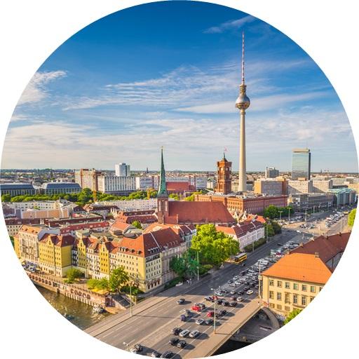 DAPR-Standort_Berlin