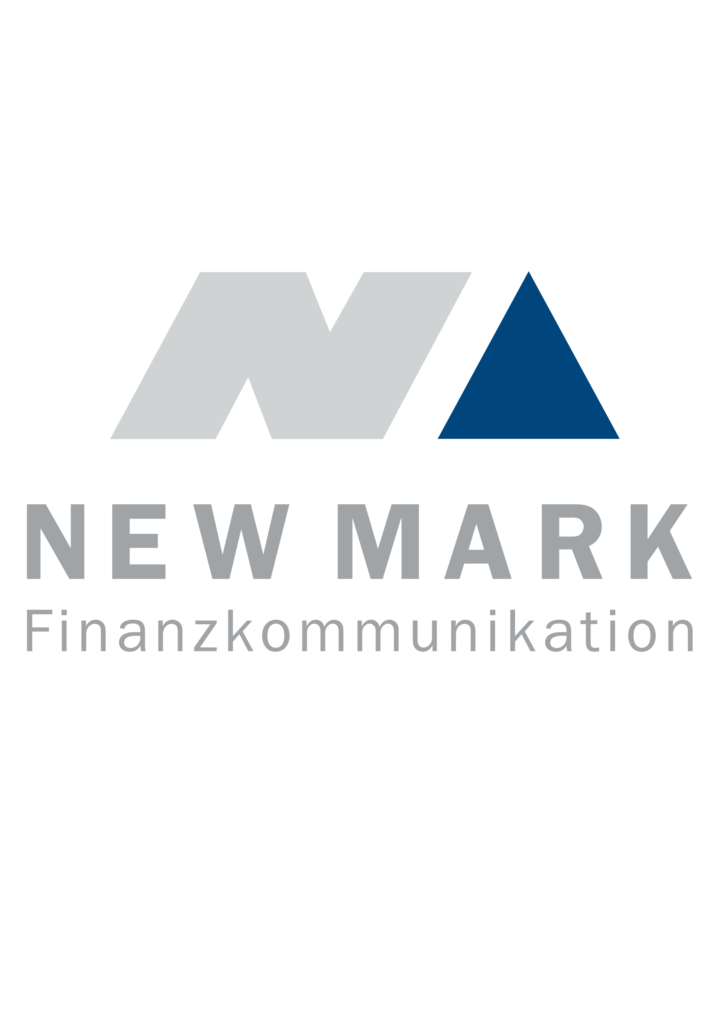 LogoNewMark-01