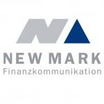 NewMark_Logo