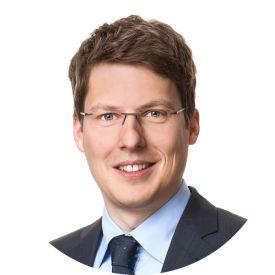 Thomas Lüdeke DAPR-Team