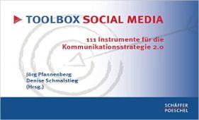 Toolbox-Social-Media-DAPR-Bibliothek-Pfannenberg-Schmalstieg