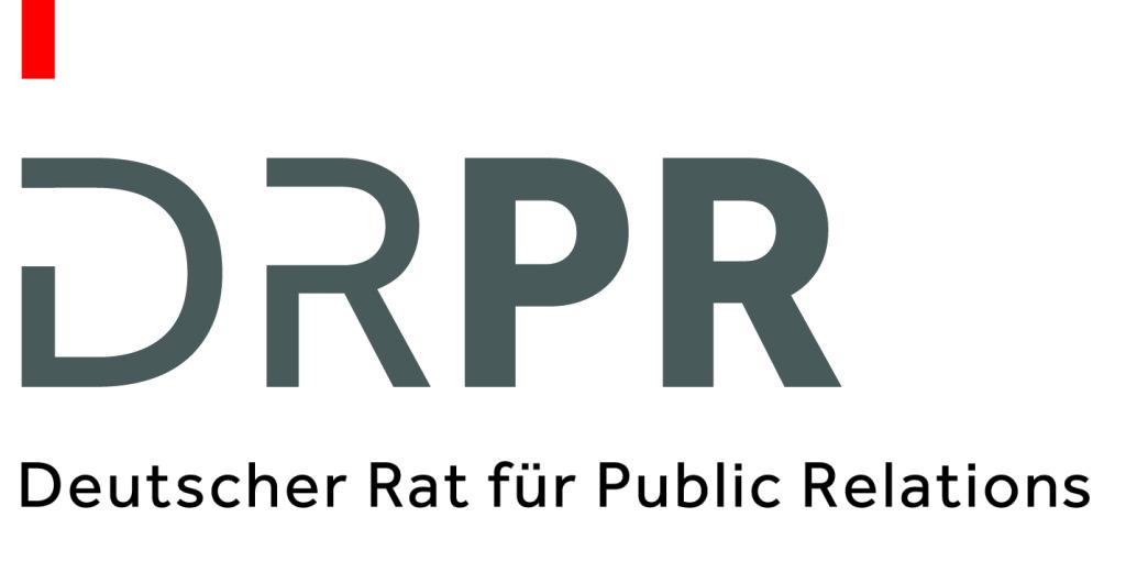 Logo DAPR-Partner DPRG