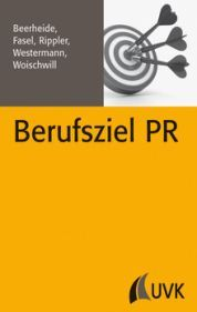 Berufsziel-PR-DAPR-Bibliothek-Beerheide-Fasel-Rippler-Westermann-Woischwill
