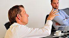 DAPR-MBA-Studium-Kommunikation