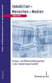 Immobilien-Menschen-Medien-DAPR-Bibliothek-Teetz