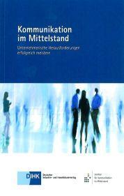 Kommunikation-im-Mittelstand-DAPR-Bibliothek-Mueller-Luedeke