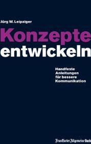 Konzepte-entwickeln-DAPR-Bibliothek-Leipziger