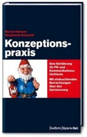 Konzeptionspraxis-DAPR-Bibliothek-Hansen-Schmidt