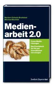 Medienarbeit-2.0-DAPR-Bibliothek-Schulz-Brudoehl-Bechtel