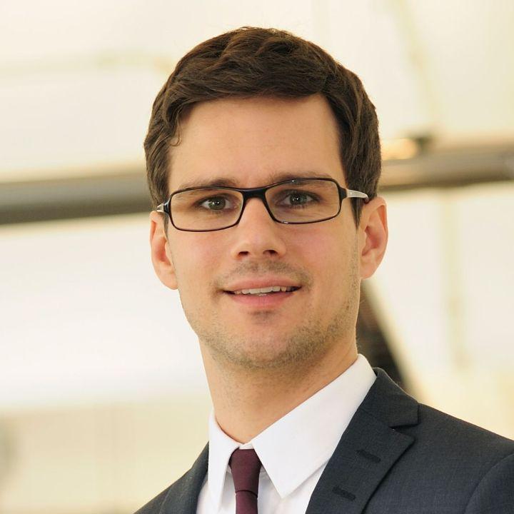 Philip-Müller-DAPR-Team