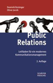 Public-Relations-DAPR-Bibliothek-Ruisinger-Jorzik