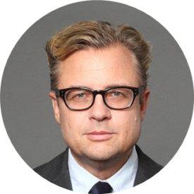 Alexander Güttler DAPR-Team