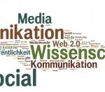 wissenschaftskommunikation-wordle