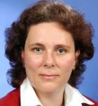 Vera Heck, ComSat Media