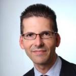 DAPR-Alumni_Andreas-Brunner