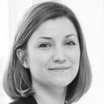 Claudia-Janoska_DAPR-Alumni
