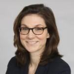 DAPR-Alumni_Christina-Achtnich