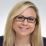 DAPR-Alumni_Julia-Anna-Eckert