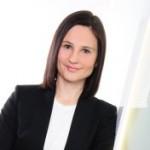 DAPR-Alumni_Juliane-Herzog
