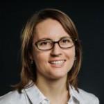 DAPR-Alumni_Verena-Bauer