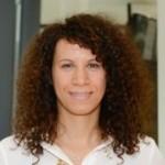 Hollingshead-Tamer_DAPR-Alumni