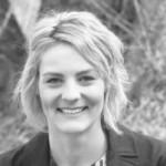DAPR-Alumni_Julia_Senft