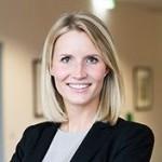 Katharina-Bremer_DAPR-Alumni