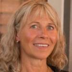 Susanne-Musga_DAPR-Alumni