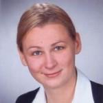 DAPR-Alumni_Meike-Grewe