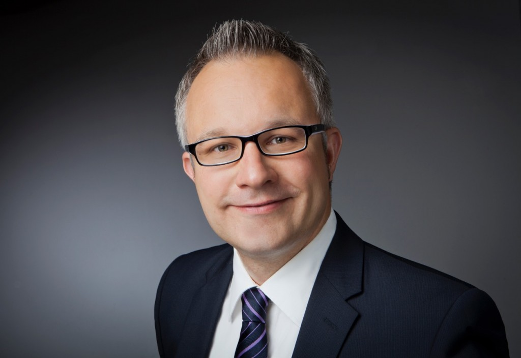 DAPR-Trainer Christian Zappe
