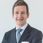 Prof. Dr. Marcus Stumpf