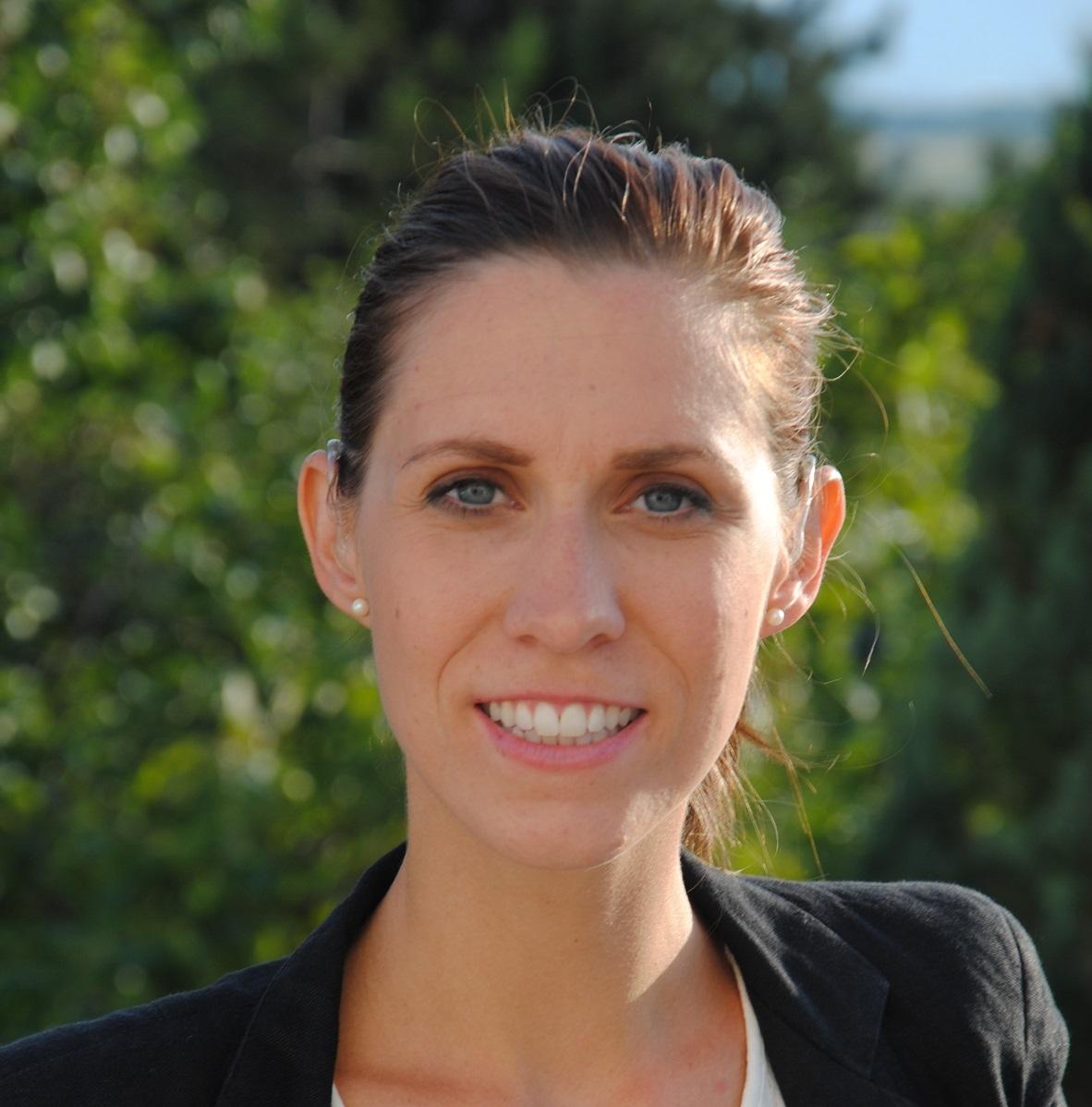 Anria Brandstätter