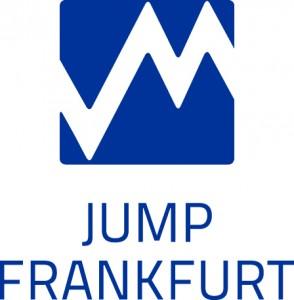 Logo Marketing Club Frankfurt/JuMP