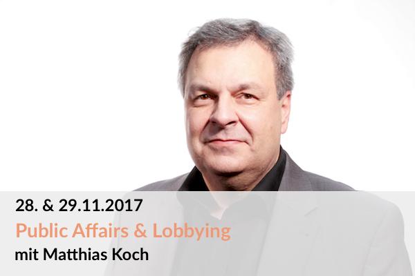 1_Koch