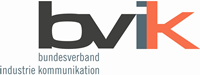 DAPR-Partner bvik