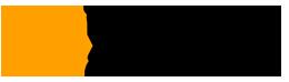 Logo Innovation Alliance