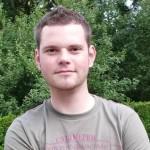 DAPR-Student_Maximilian-Schneider