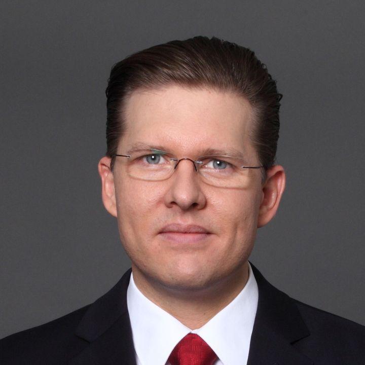 DAPR-Dozent-Ullrich