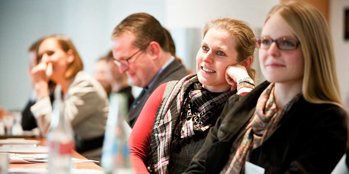 DAPR-Inhouse-Seminare-Kommunikation
