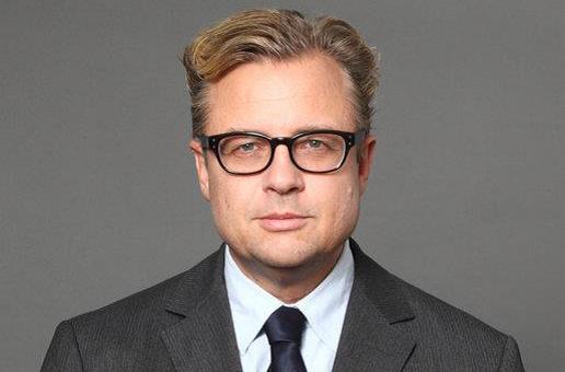 DAPR-Präsident und komm.passion-CEO Alexander Güttler