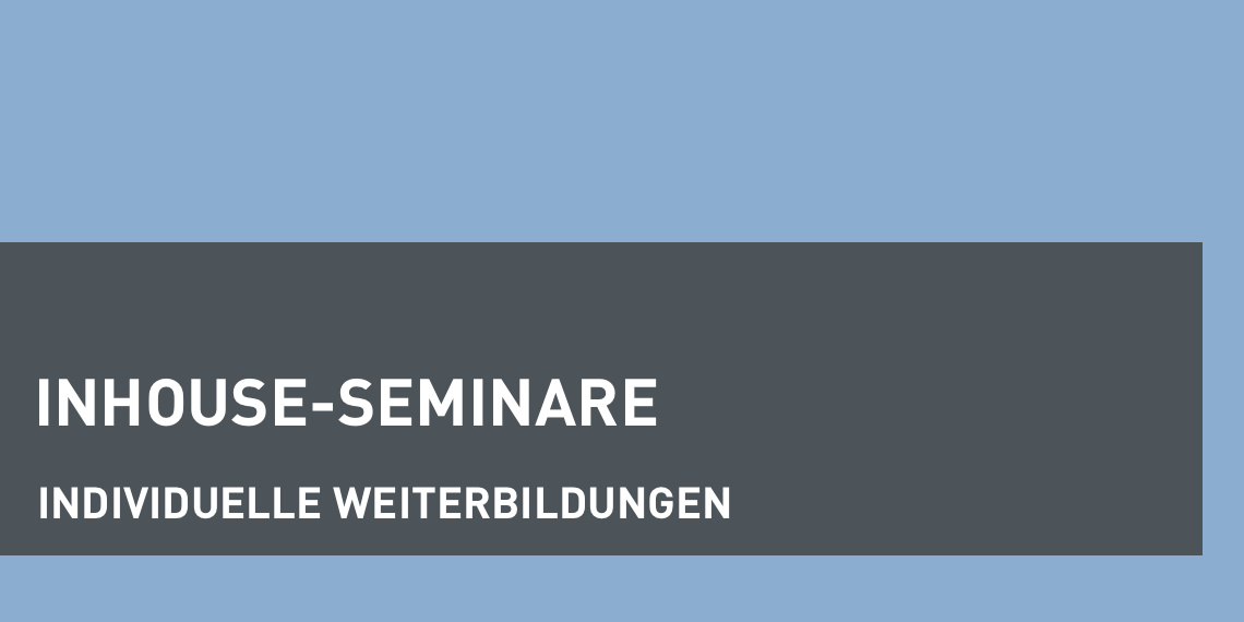 dapr-Inhouse-Seminare (Header-Bild)