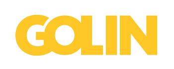 Logo des dapr dual-Arbeitgeberpartners Golin