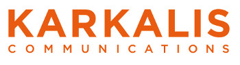 Logo des dapr dual-Arbeitgeberpartners Karkalis Communications