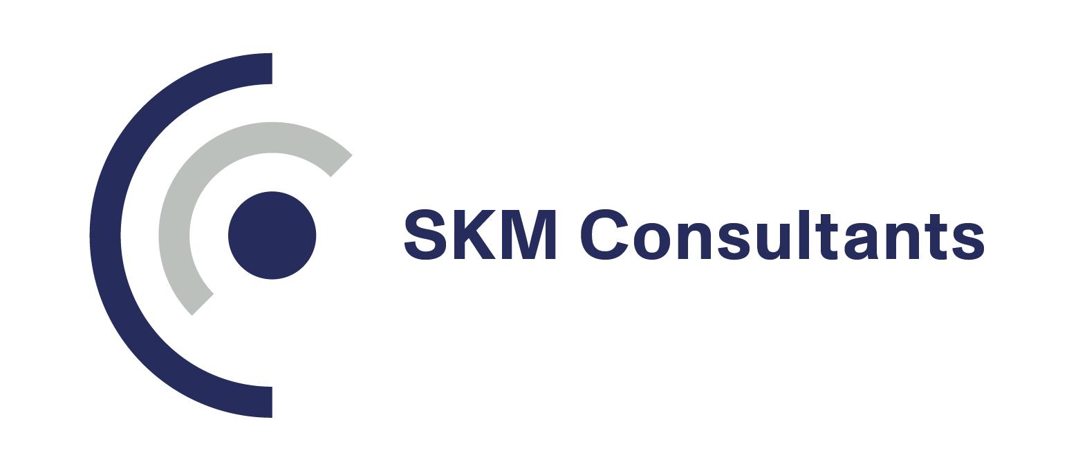 Logo des dapr dual-Arbeitgeberpartners SK medienconsult