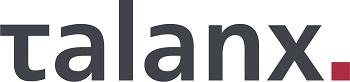 Logo des dapr dual-Arbeitgeberpartners Talanx