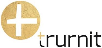 Logo des dapr dual-Arbeitgeberpartners trurnit