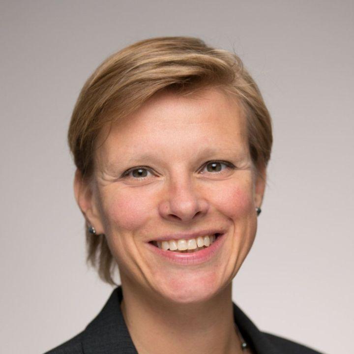 Katja-Unali-DAPR-Team