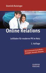 Online-Relations-DAPR-Bibliothek-Ruisinger