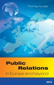 Public-Relations-in-Europe-and-beyond-DAPR-Bibliothek-Achelis