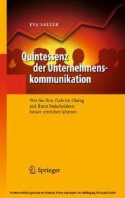 Quintessenz-der-Unternehmenskommunikation-DAPR-Bibliothek-Salzer